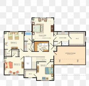 Real Estate Floor Plan - Lewes Schell Brothers At Coastal Club Floor Plan House PNG