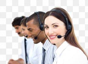 Center - Call Centre Customer Service Callcenteragent Telephone Call Automatic Call Distributor PNG