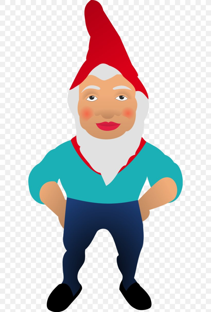 Christmas Gnome Drawing.Garden Gnome Free Content Drawing Clip Art Png 600x1211px
