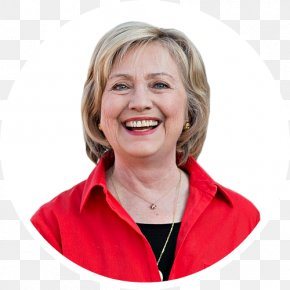 Hillary Clinton - Hillary Clinton US Presidential Election 2016 White House Democratic Party President Of The United States PNG