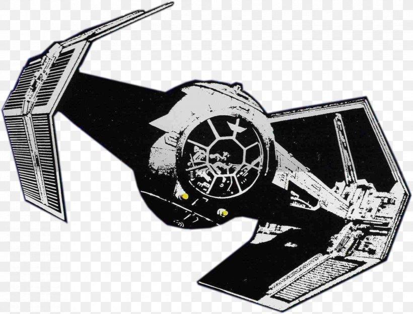 Star Wars Tie Fighter Anakin Skywalker X Wing Starfighter Png 1703x1296px Star Wars Tie Fighter Anakin