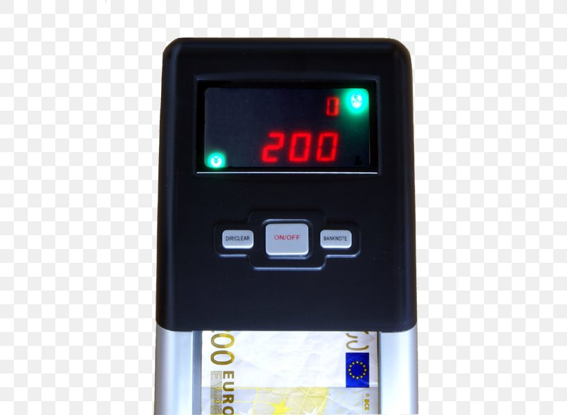 Electronics Meter, PNG, 600x600px, Electronics, Computer Hardware, Electronic Device, Hardware, Measuring Instrument Download Free