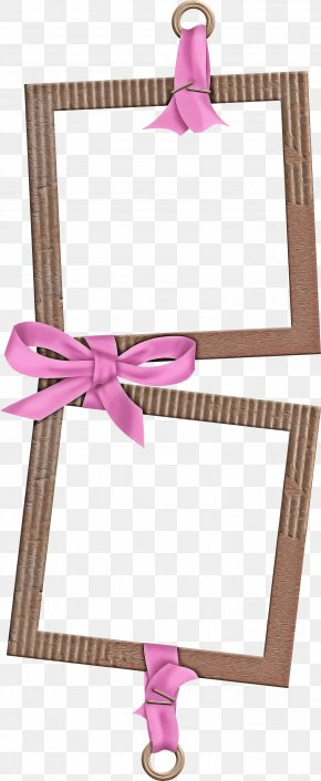Picture Frame Furniture - Picture Frame PNG