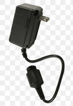 Cord Reel Parts - AC Adapter Battery Charger Laptop Cable Reel PNG