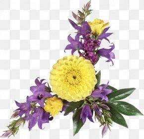 Flower - Flower Bouquet Cut Flowers Garden Roses Clip Art PNG