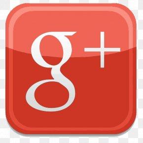 Allpixm / Google Plus Logo - Google+ Logo Watertown Mini Storage PNG