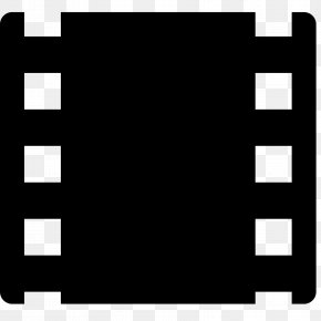 电影logo - Photographic Film Cinema Photography PNG