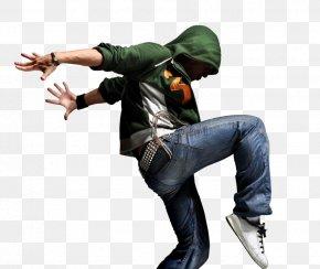 Hip Hop - Hip-hop Dance Street Dance Hip Hop Breakdancing PNG