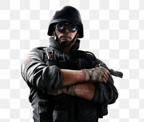 Tom Clancys Rainbow Six File - Tom Clancys Rainbow Six Siege Tom Clancys The Division Counter-Strike: Global Offensive Video Game PNG