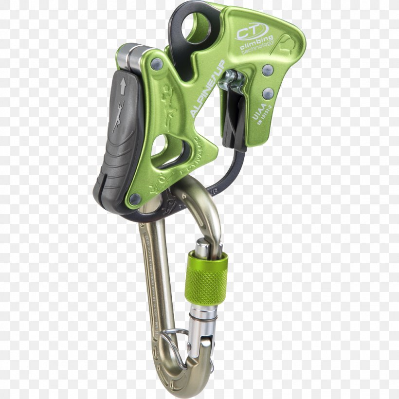 Belay & Rappel Devices Climbing Rope Carabiner Belaying, PNG, 1024x1024px, Belay Rappel Devices, Abseiling, Ascender, Belay Device, Belaying Download Free