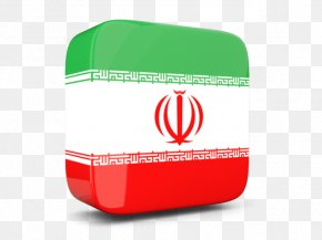 Flag - Flag Of Iran Images Of Iran Gallery Of Sovereign State Flags PNG