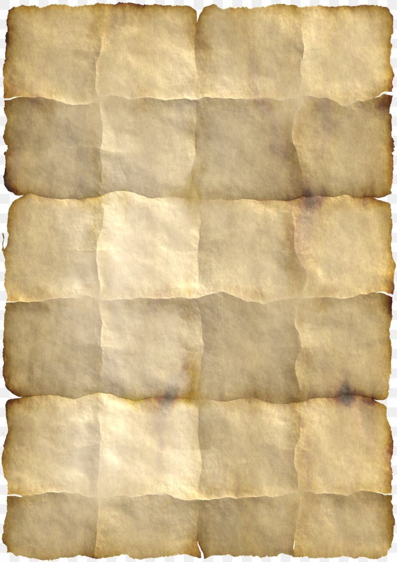 Paper Scroll, PNG, 905x1280px, Paper, Map, Music Download, Parchment, Photography Download Free
