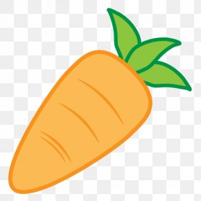 Carrot - Shareware Treasure Chest: Clip Art Collection Openclipart Carrot Free Content PNG