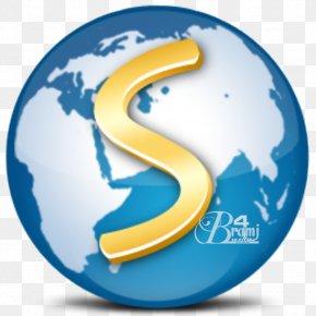 Internet Explorer - SlimBrowser Web Browser Internet Explorer Computer Software AlternativeTo PNG