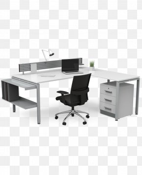 Office Desk - Table Bangalore Furniture Office Chair PNG