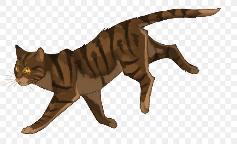 Cat Warriors Leafstar SkyClan's Destiny Erin Hunter, PNG, 808x500px, Cat, Animal Figure, Brindleface, Carnivoran, Cat Like Mammal Download Free