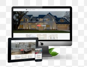 Web Design - Digital Marketing Web Design Online Advertising PNG