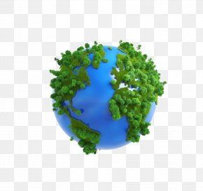 Earth - Earth Green Planet Stock Photography Royalty-free PNG