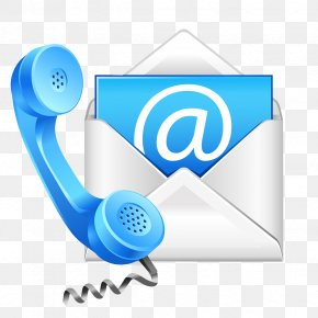 Free Svg Contact - Email Mobile Phones Customer Service Telephone Call Telephone Number PNG