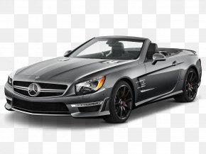 Mercedes Car Image - Car Rental Taxi WordPress Renting PNG