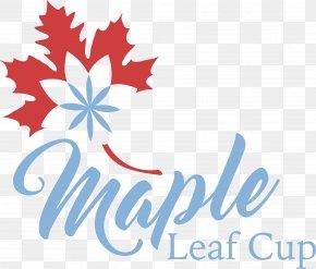 Leaf - Maple Leaf Logo Japanese Maple PNG