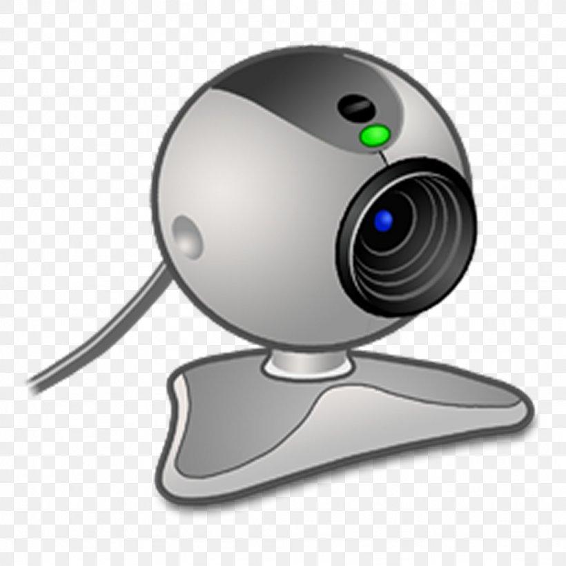 Webcam Camera Full Hq Plug And Play Web Camera With Webcam Shutter