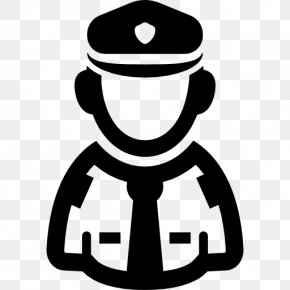 Policeman - Airplane 0506147919 Police Officer Clip Art PNG