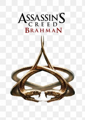 Assassins Creed Unity - Assassin's Creed: Brahman Assassin's Creed III Assassin's Creed: The Chain Assassin's Creed Unity The Fall. Assassin's Creed PNG