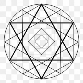 Jewish People Yellow Badge Star Of David Star Polygons In Art And Culture Vilna Ghetto PNG