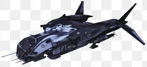 Spaceship - Titanfall 2 Fallout 4 Fallout 3 Wiki PNG