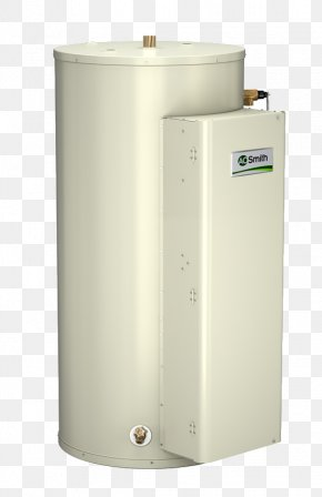 O Smith Water Products Company - Water Heating Electric Heating A. O. Smith Water Products Company Electricity Water Tank PNG