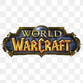 World Of Warcraft - World Of Warcraft: Battle For Azeroth World Of Warcraft: Cataclysm World Of Warcraft: Mists Of Pandaria World Of Warcraft: Legion World Of Warcraft: Wrath Of The Lich King PNG