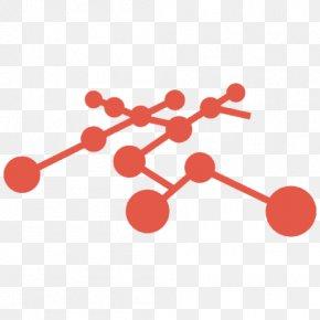 Computer Network Internet Logo Snort PNG
