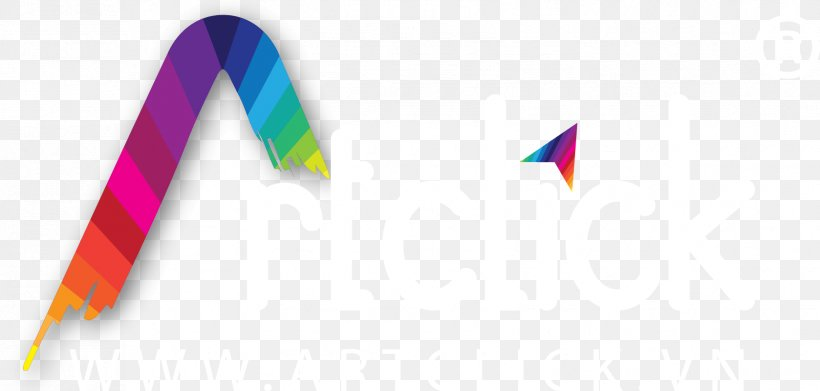 Logo Product Design Brand Font, PNG, 1678x801px, Logo, Brand, Triangle Download Free