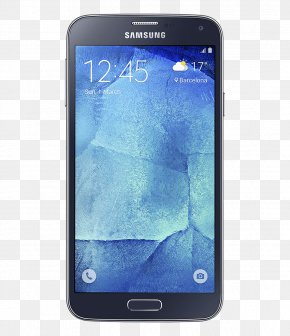 Samsung - Samsung Galaxy S8 Samsung Galaxy S III Mini Samsung Galaxy S7 Smartphone PNG