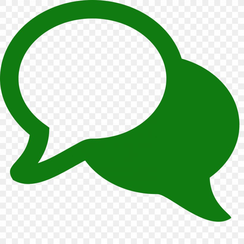 Online Chat Chat Room LiveChat, PNG, 1600x1600px, Online Chat, Area, Artwork, Chat Room, Facebook Messenger Download Free