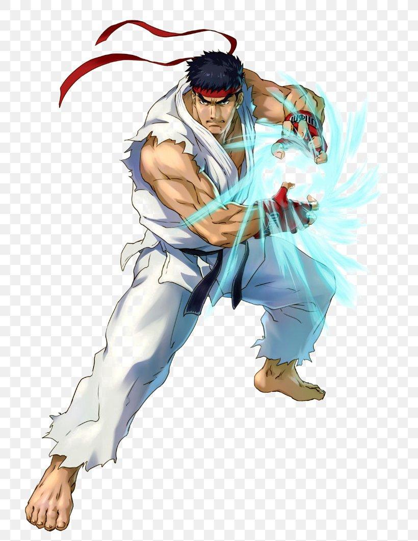 Street Fighter Ii The World Warrior Ryu Ken Masters Street