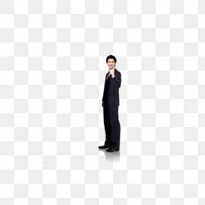 Man Suit - Suit Man Gratis Dress PNG
