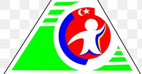 Line - Brand Green Line Logo Clip Art PNG