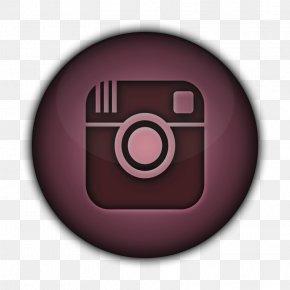 Instagram - Instagram Logo Android Clip Art PNG