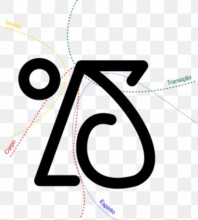 Eye Symbol Brand Clip Art PNG