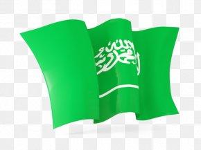 Flag - Flag Of Bangladesh Flag Of Cameroon Flag Of The Maldives National Flag PNG