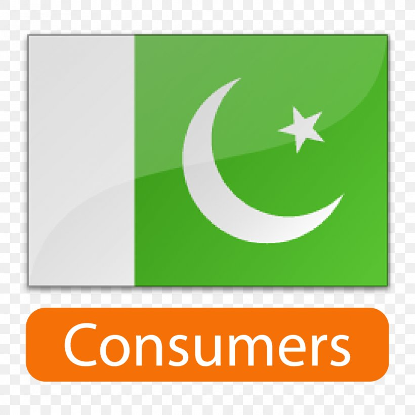 Flag Of Pakistan Pakistanis National Flag, PNG, 1067x1067px, Flag Of Pakistan, Area, Brand, Culture Of Pakistan, Flag Download Free