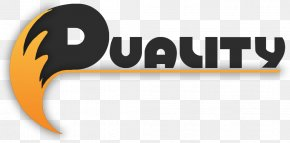 2d Game - Logo Game Engine Video Game 2D Computer Graphics Unity PNG