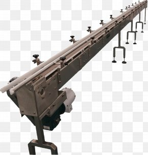 Crane - Conveyor System Chain Conveyor Conveyor Belt Pharmaceutical Industry Vial PNG