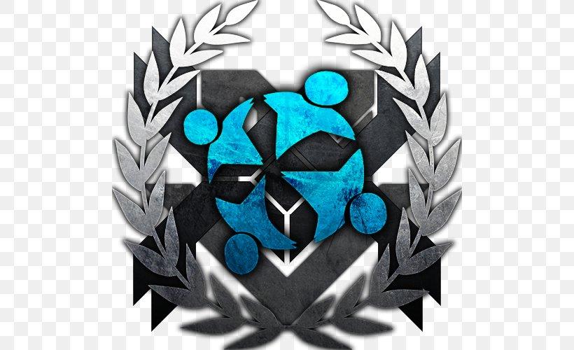 Roblox Logos Png 500x500px Roblox Clan Combat Community