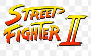 Street Fighter II Free Download - Street Fighter II: The World Warrior Super Street Fighter II Turbo Street Fighter II: Champion Edition PNG