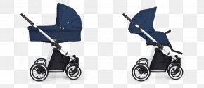 Probefahrt - Baby Transport Infant AngelCab Information Wheel PNG