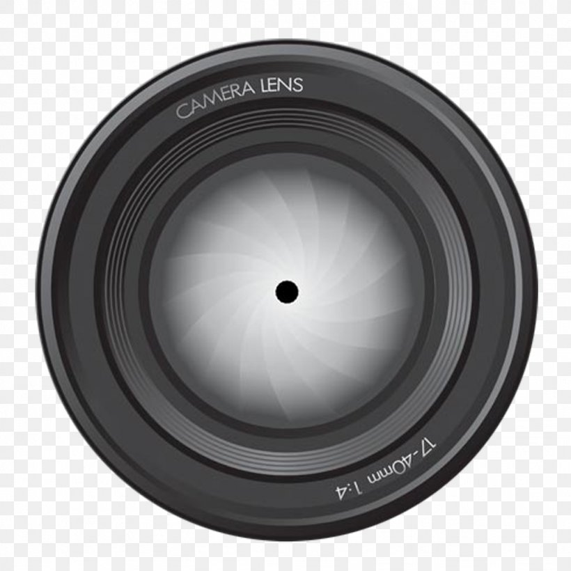Camera Lens Photography Photographic Film, PNG, 1024x1024px, Camera Lens, Bokeh, Camera, Camera Operator, Cameras Optics Download Free