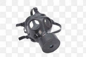 Israeli Gas Mask - Gas Mask Respirator Sprzęt Indywidualnej Ochrony Układu Oddechowego Self-contained Breathing Apparatus PNG